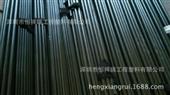 深圳PAI4301棒材供应商 瑞士进口黑色PAI4301棒材价格