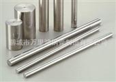 本厂低价促销 φ150不锈钢棒材 304不锈钢管 现货供应