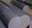 CPVC棒  棒材  德国CPVC棒  耐酸碱CPVC棒 圆棒 氯化聚氯乙烯棒