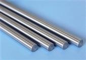 现货供应310s不锈钢棒 棒材 黑棒 光元 厂家直销