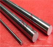 供应304L低碳高镍易切削不锈钢棒材 自动车床专用不锈钢棒材