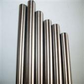 【现货供应】各种规格317L 304L 410不锈钢.不锈钢棒材
