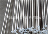 优质不锈铁棒 420J2可热处理不锈钢棒材,420F易车不锈铁棒材
