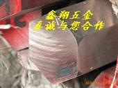 供应不锈钢六角棒材S42广东送货上门