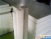 供应上海隆益工程塑胶材料、进口土灰色聚苯硫醚板材进口PPS板棒
