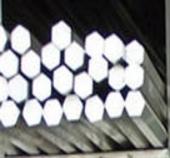 专营:不锈钢棒、不锈钢棒材、316不锈钢棒、316不锈钢棒材