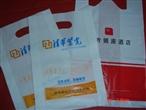 深圳 手挽袋|购物袋|背心袋