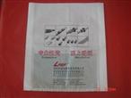 进口胶袋工厂胶袋|深圳厂家供应PO胶袋