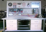 A8000PLC实训系统