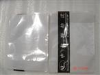 深圳厂家供应装单袋,物流袋 ,粘胶袋