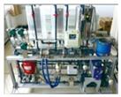 A5300基础过程控制实训系统