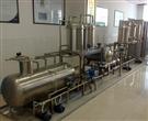 A4000工厂实训系列产品