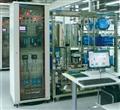 A3000高级过程控制实训系统
