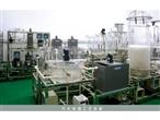 环境工程-水处理实训系列产品