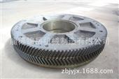齿轮-厂家设计、制造各种规格型号齿轮/人字齿 型号齐全/可定做-齿轮...