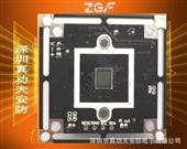 其他监控器材及系统-cmos板机 3005cmos 板机 cmos板机厂家-其他...