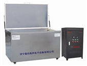 超声波清洗设备-供应优质  超声波汽车缸体、散热器及零部件清洗机XC-3000-...