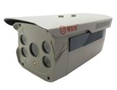 监控摄像机-监控摄像头 阵列四灯红外80米 安防摄像机 红外摄像机-监控摄像机尽...