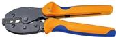 手动钳子-压端子钳子 电缆压线钳 五金工具 美式压线钳子 FSE-06WF2C钳...