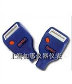 涂层检测仪-QuaNix 4200涂层测厚仪-涂层检测仪-上海加惠仪...