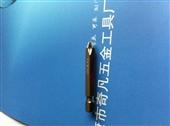 手动螺丝刀-批头  十字批头  充电手电钻配用批头  二号批头  单头批头-手动...