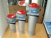 过滤器-RFA250*20LY回油过滤器,液油回油过滤器-过滤器-上...