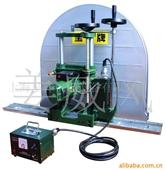 其他电动工具-上海欧宝厂家优惠供应切墙机-其他电动工具-上海风飞建筑...