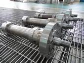液压缸-[厂家定制]工程冶金液压缸液压油缸 货期快质量优-液压缸-无...
