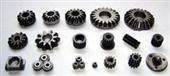 齿轮-最精密的粉末冶金齿轮制造商-齿轮-深圳市赛尼动力科技有限公司