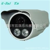 监控摄像机-1080P网络摄像头 远程监控 监控摄像头 安防监控摄像机-监控摄像...