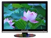 监视器-22寸BNC液晶监视器 22寸安防BNC监视器 22寸VGA AV BN...