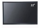 监视器-22寸液晶监视器 安防监视器 监控监视器 高清显示-监视器-...