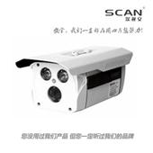 监控摄像机-720P 百万高清 网络IP监控摄像机 台湾智原方案,以及组模直销-...