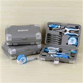 家用组合工具-16件五金组合工具 组套工具 工具套装 礼品工具-家用组合工具尽在...