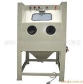 喷砂设备-全国最便宜的喷砂设备及行业喷砂设备一台起批-喷砂设备-深圳...