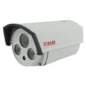 监控摄像机-迪凡斯特932ZR-4红外点阵高清 SONY 监控摄像机 安防摄像头...