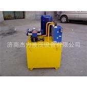 液压系统-销售液压站  专业设计液压站  改装液压泵站-液压系统-济...
