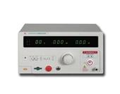 电压测量仪表-南京长盛 CS2670A 交流5KV  耐压测试仪 高压机-电压测...