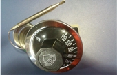 温湿度控制(调节)器-【供应】开水器温控仪器表 旋钮式温控器-温湿度控制(调节)...