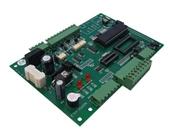 其他行业专用设备-各类机械设备控制板的研发及生产-其他行业专用设备-...