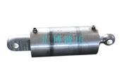 液压缸-厂家常年提供设计加工生产液压油缸,不锈钢冶金设备 液压缸-液压缸尽在阿里...