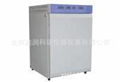 培养箱-上海新苗WJ-80-Ⅲ型二氧化碳细胞培养箱(气套式)-培养箱...