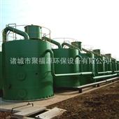 过滤器-长期供应无动力过滤器 无阀滤池 地表水净化专业处理设备-过滤器尽在阿里巴...