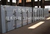 箱式干燥设备-广西鱿鱼烘干机,箱式热风循环节能烘干箱,虾米热风烘干机-箱式干燥设...