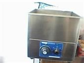 超声波清洗设备-上海超声波清洗机 RS-120B加热型超声波清洗器,瑞胜清洗机-...