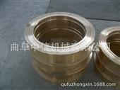 其他行业专用设备-专业铸造加工各类型铜铸件,保证材质,精准加工,价格实惠。-其他...