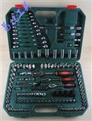机修组合工具-热销现货-120件套汽车修理工具套筒组套套筒扳手套装工具-机修组合...