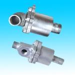 化工设备配件-机械行业上各种化工设备配件专用旋转接头及化工专用金属软管-化工设备...
