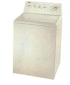 洗涤、烘干设备-供应AATCC标准洗衣机/专业供应批发工厂测试校准仪器-洗涤、烘...
