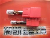 铣刀-BKO钨钢平底铣刀2刃和4刃标准型--S500系列-铣刀-东莞...